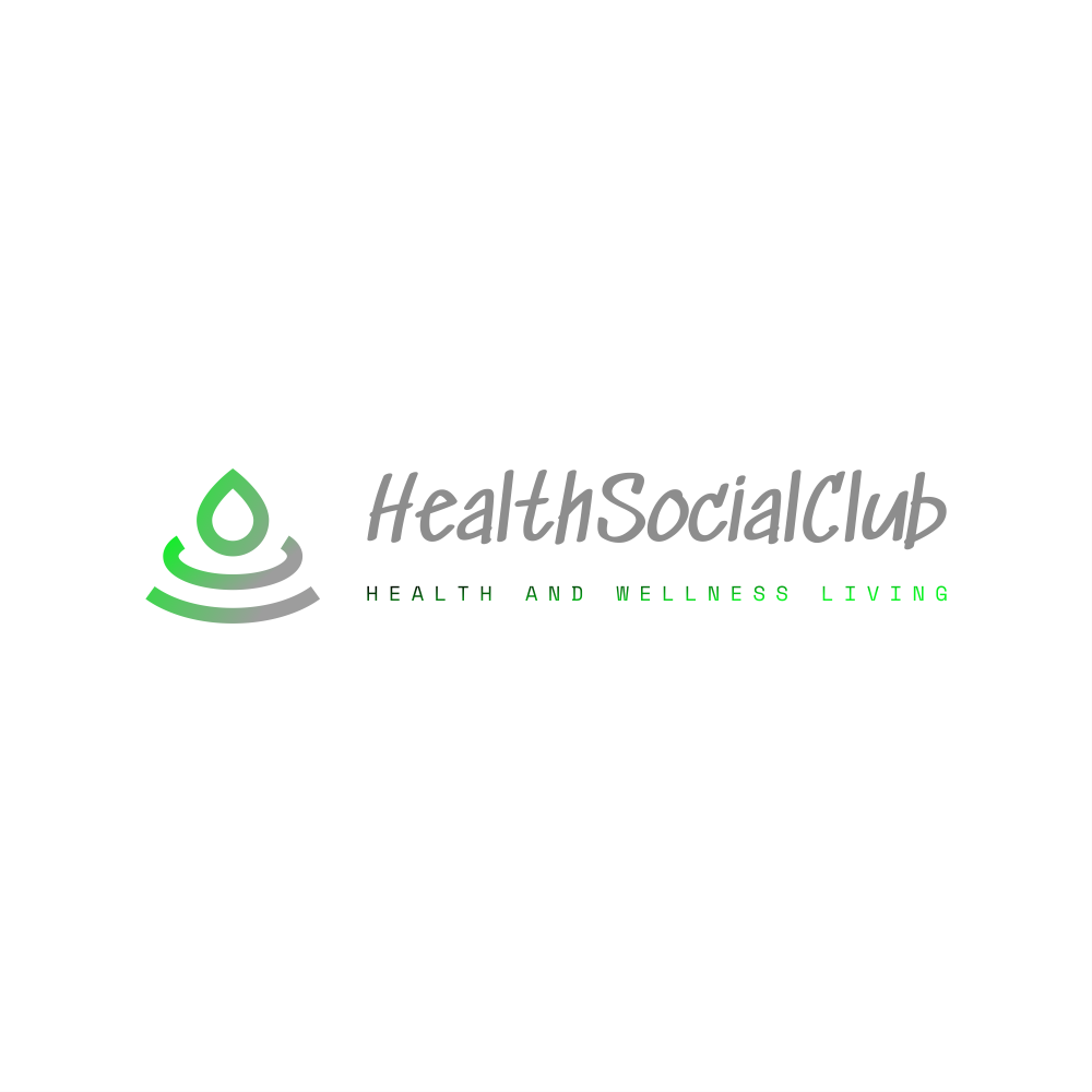 health,wellness, lifestyle