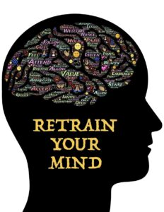 mindset, mindfulness, mental, health and wellness tips