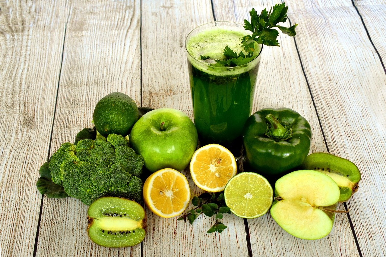 smoothie, juice, drink, different aspects of health
