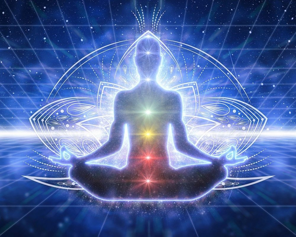 spiritualism, awakening, meditation, health and wellness